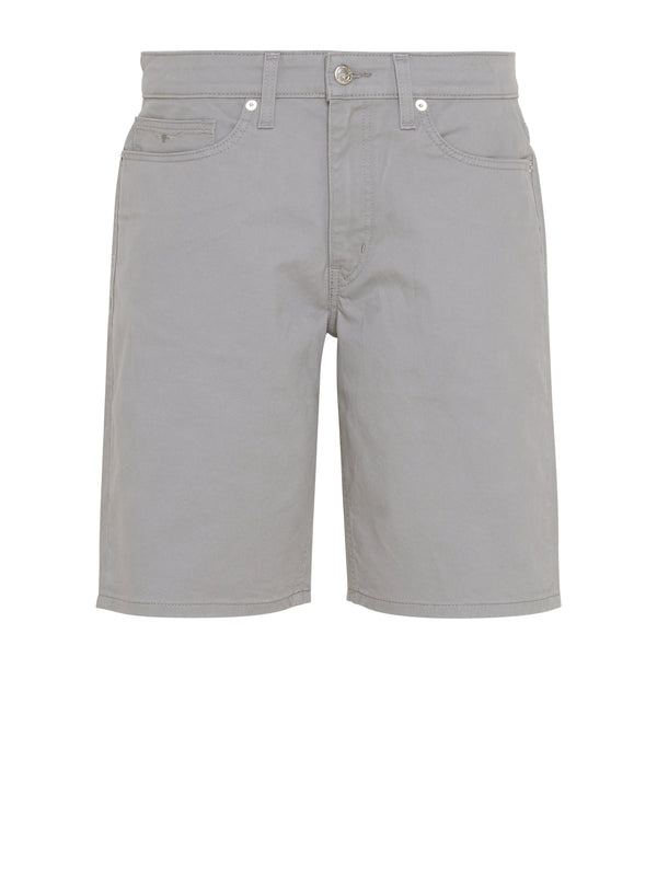 R.M. Williams Nicholson Short - Grey