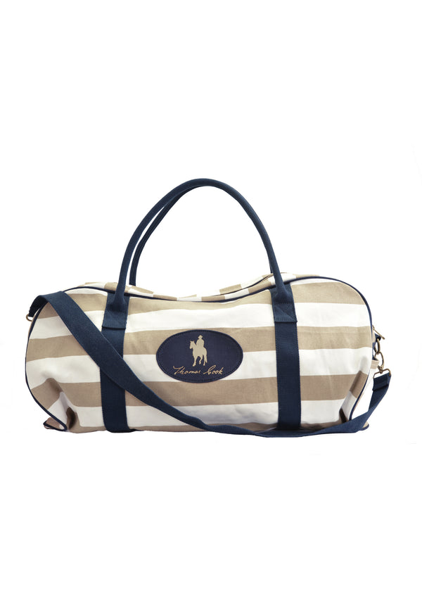 Thomas Cook Moama Duffle Bag
