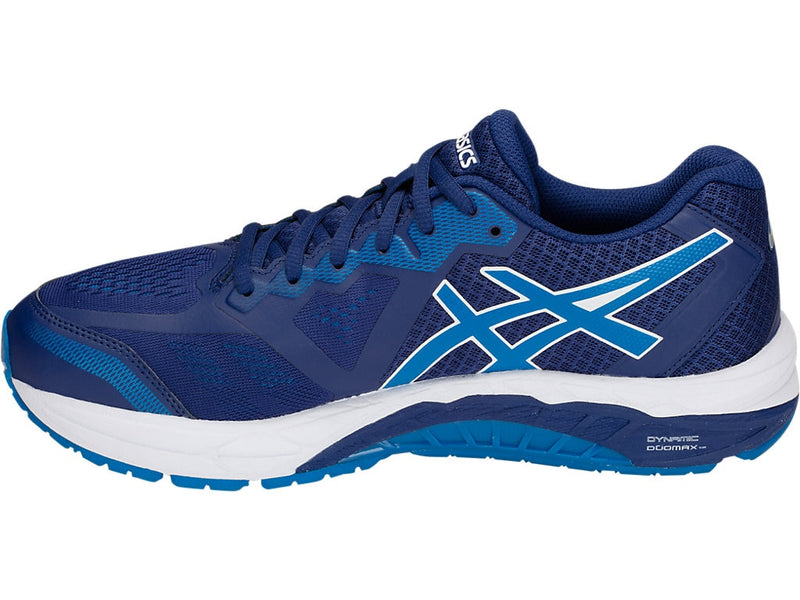 Asics Mens Gel-Foundation 13 (4E)