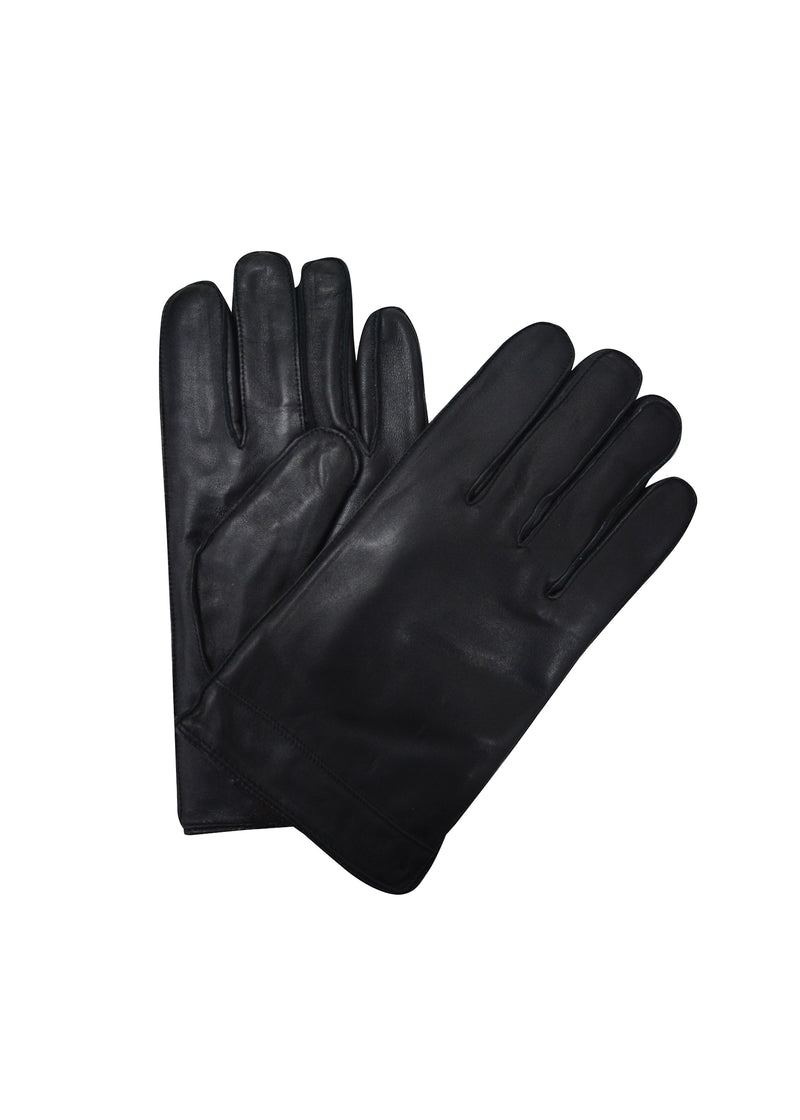 Thomas Cook Mens Leather Gloves