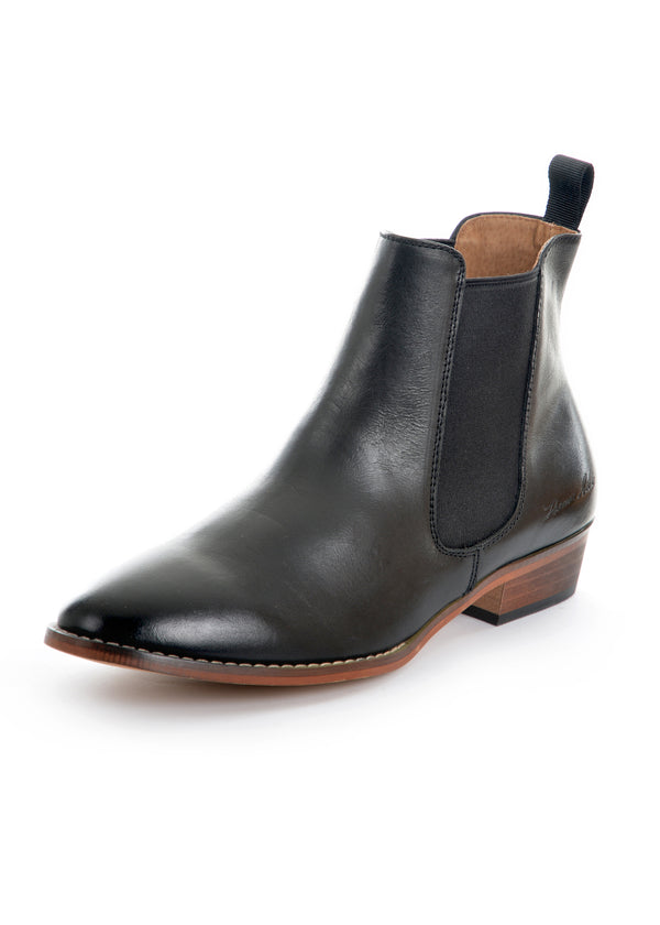 Thomas Cook Womens Chelsea Boot