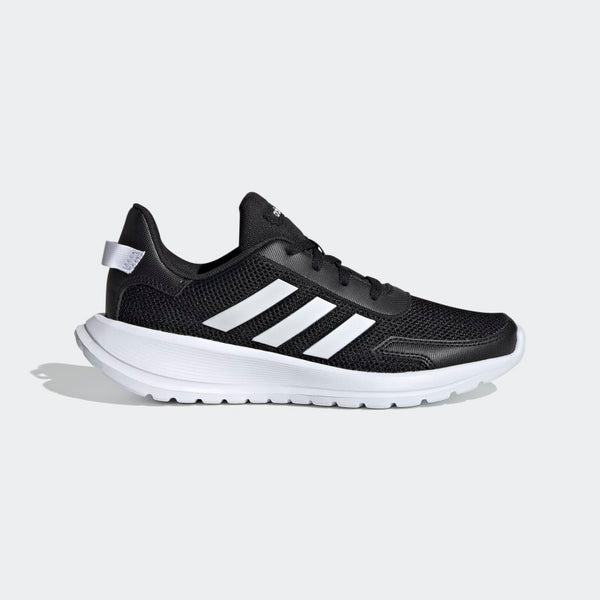 Adidas Kids Tensor Shoes