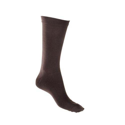 Lafitte Bamboo Loose Top Sock - 6 Colours
