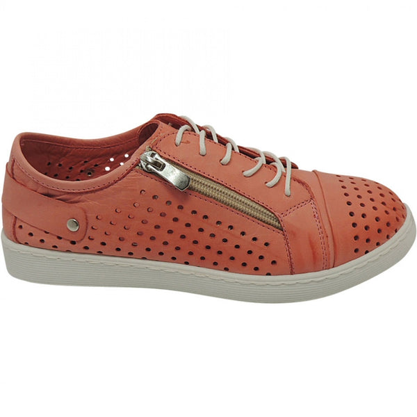 Cabello Womens EG17 Shoe - 7 Colours