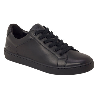 Roc Coupe Snr School Shoe