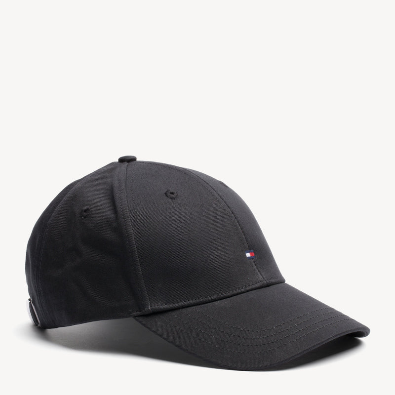 Tommy Hilfiger Classic Baseball Cap - 4 Colours
