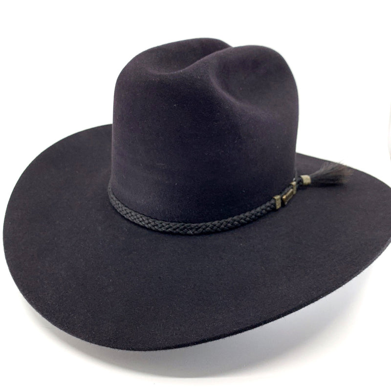 Akubra The Arena Hat - 2 Colours