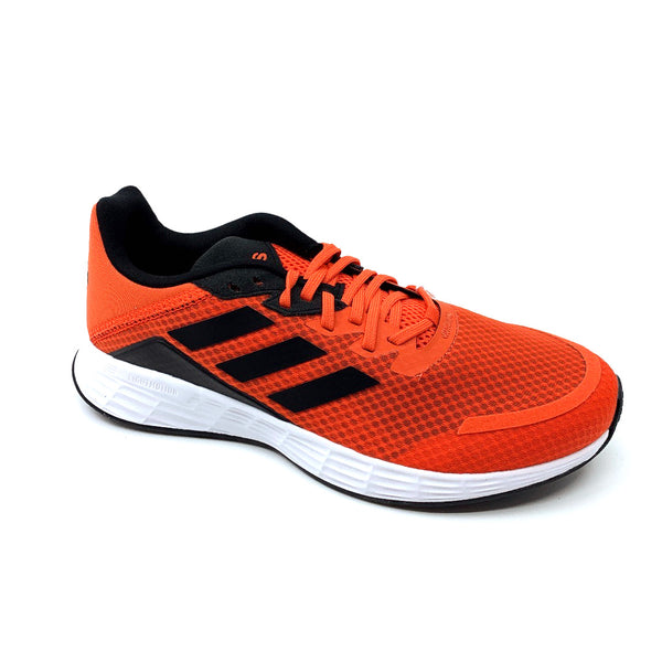 Adidas Duramo SL Shoes - Red