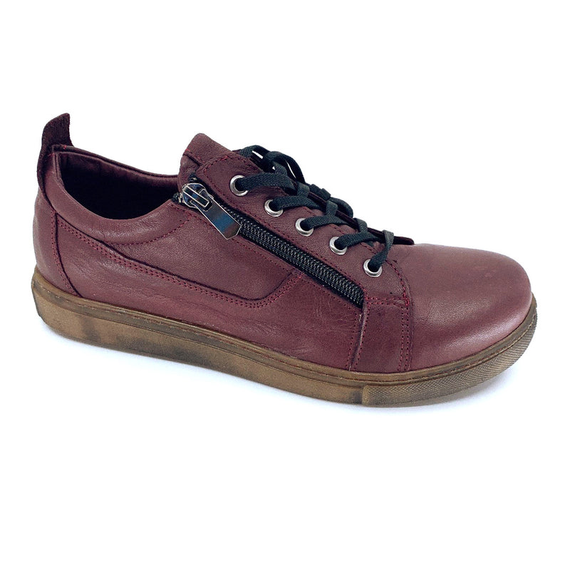 Cabello Womens EG1520 Shoe - 4 Colours