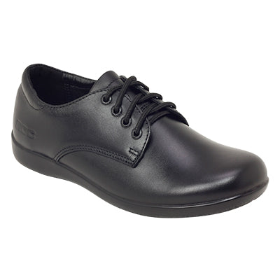 Roc Jaffa Jnr School Shoe