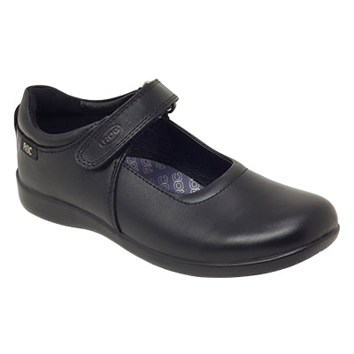 Roc Juliette School Shoes