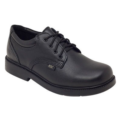 Roc Juno Jnr School Shoes