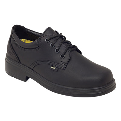 Roc Metro Snr School Shoe