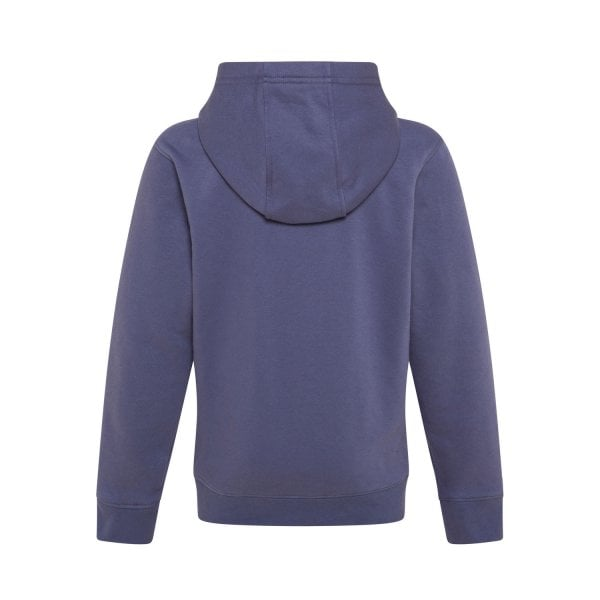 Canterbury Girls (Kids) Stencil Over Head Hoody - 2 Colours