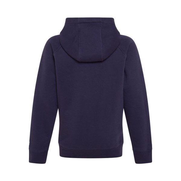 Canterbury Girls (Kids) Uglies Over Head Hoody