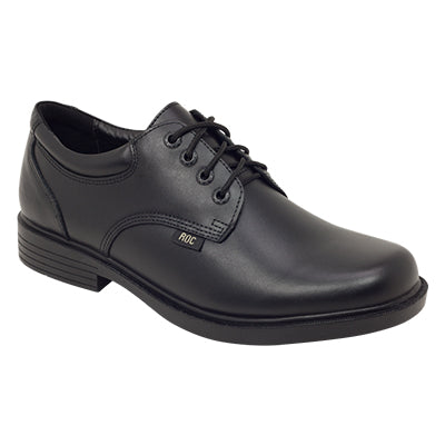 Roc Report Snr School Shoe