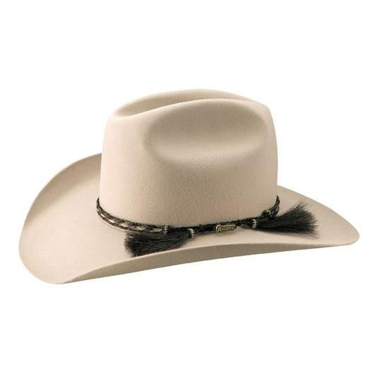 Akubra Rough Rider Hat - 2 Colours