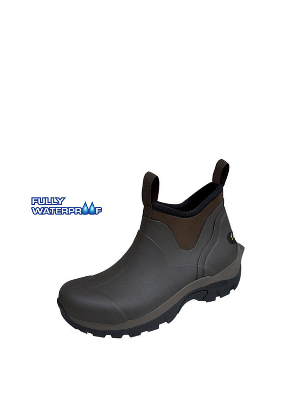 Thomas Cook Froggers Elastic Sided Boot