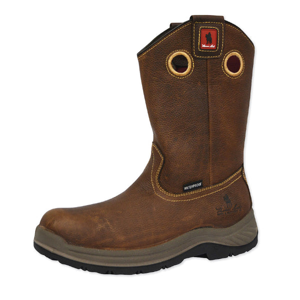 Thomas Cook Mens Massey Boot