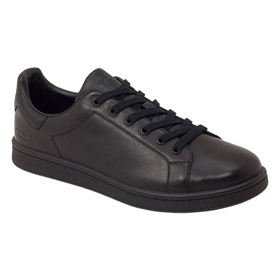 Roc Vortex School Shoe