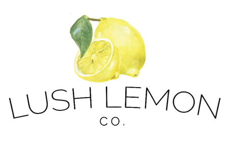 Lush Lemon Co.