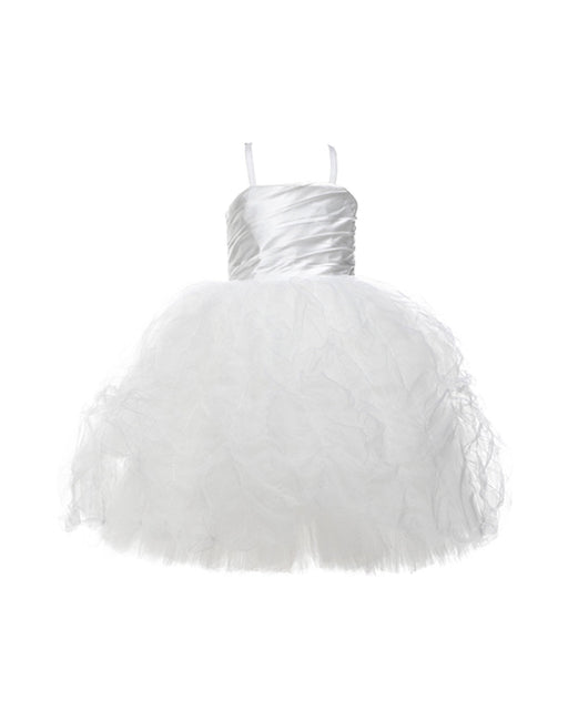 Doloris Petunia The Baby Lauren Special Occasion Dress