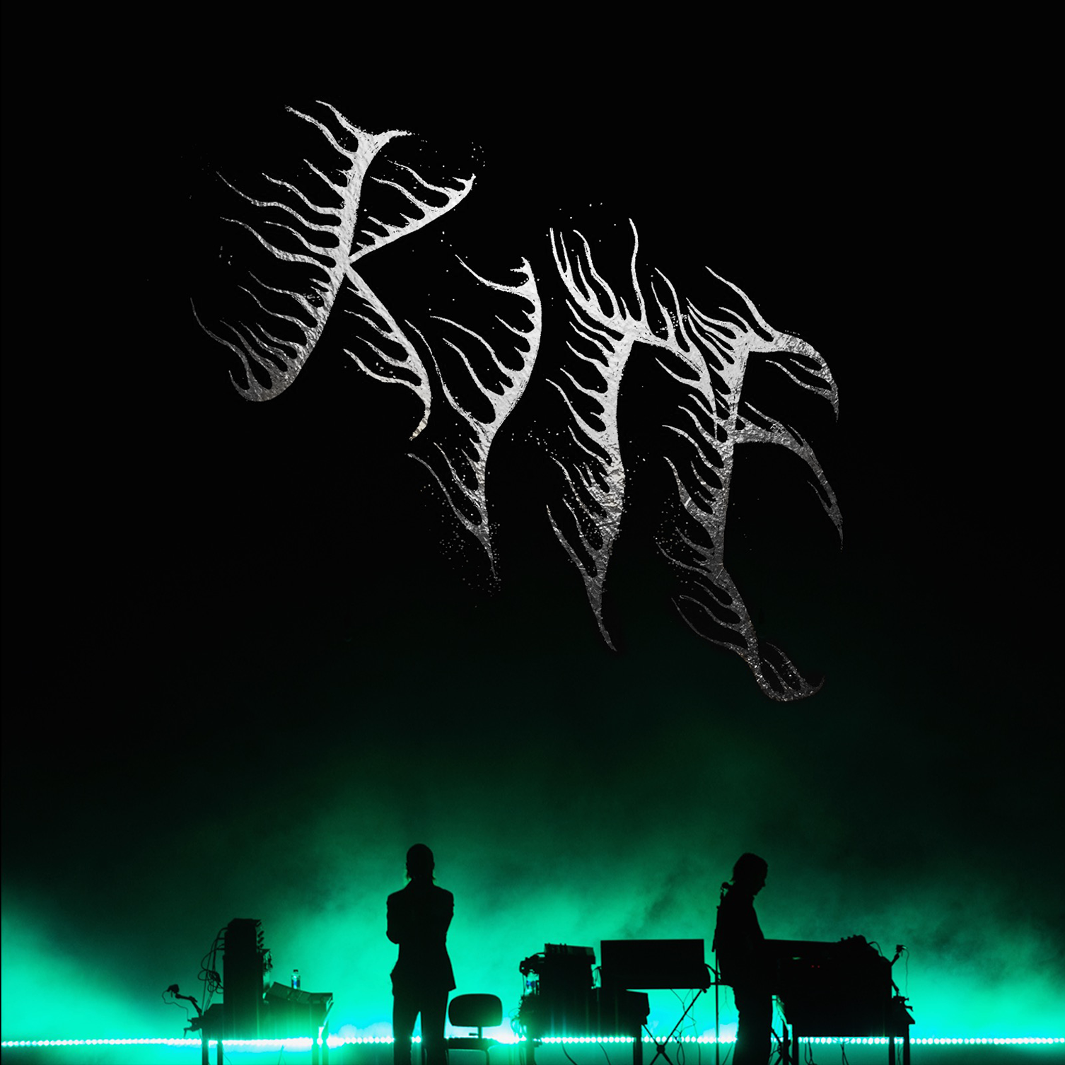 Kite at the Royal Opera (live) 2ND EDITION *SOLD OUT