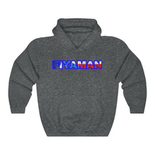 Load image into Gallery viewer, 046 Unisex Fiyaman puto Rico Heavy Blend™ Hooded Sweatshirt