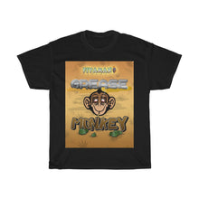 Load image into Gallery viewer, Grease Monkey Summer Tee