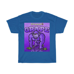 Grape Ape Summer Tee