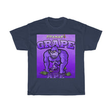 Load image into Gallery viewer, Grape Ape Summer Tee