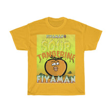 Load image into Gallery viewer, Sour Tangy Summer Tee