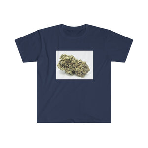 Top Shelf  Fitted Short Sleeve Tee
