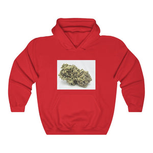 Top Shelf  Heavy Blend™ Hooded Sweatshirt
