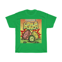Load image into Gallery viewer, Citrus Punch Summer Tee