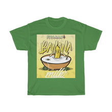 Load image into Gallery viewer, Banana Milk Summer Tee