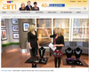 Canada AM - Accessory Expert Shay Lowe