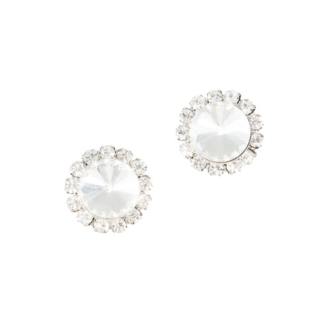 SHINE BRIGHT STATEMENT STUDS