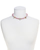 PEARL PRESTIGE STATEMENT NECKLACE