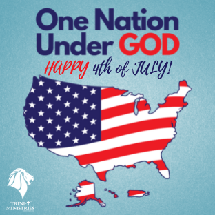 Save 25% OFF Today, July 4, 2021 On Everything in our 4th of July Collection