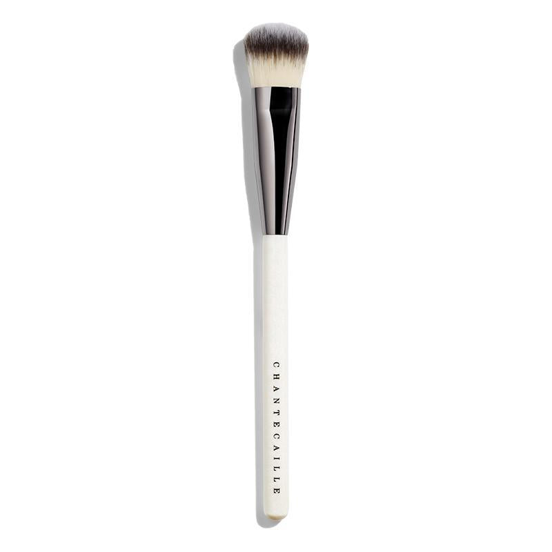 Foundation & Mask Brush 粉底及面膜掃