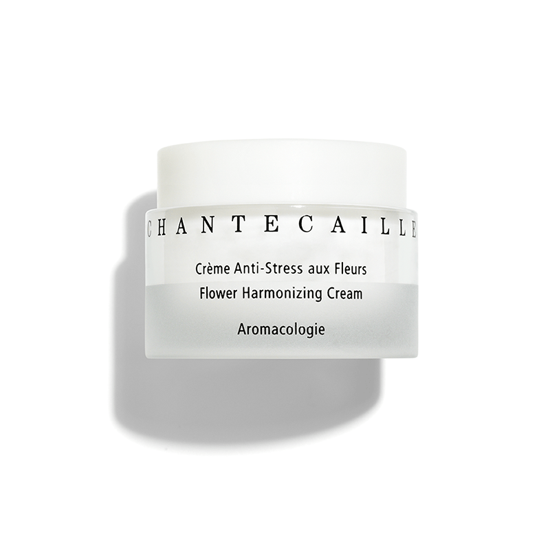 A unique and rich assortment of essential oils, botanicals, seaweed and vitamins nourishes and soothes skin promoting a more youthful looking complexion. This wonderfully complete moisturizing cream helps prevent loss of moisture cocooning skin against everyday stress.