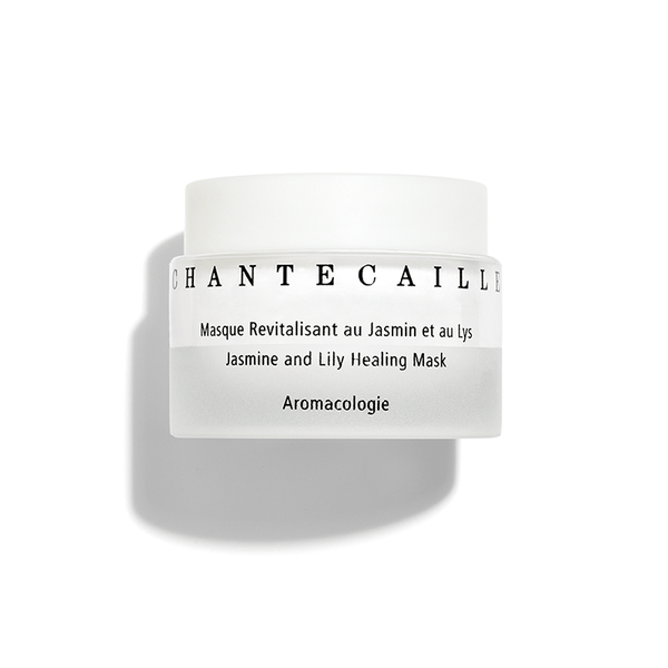 A luxurious cooling mask infused with unique botanicals to soothe and hydrate dry and dull skin. Doubling as a rich night cream its powerful ingredients help revive a dull looking complexion. Specially created to protect from over-exposure to the elements it also serves as an ideal solution for jet-lagged or wind-chapped skin.