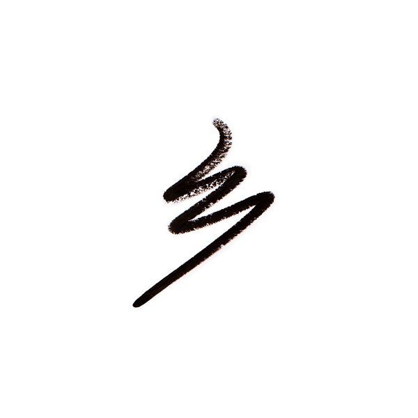 Luster Glide Silk Infused Eye Liner 絲滑光感眼線筆