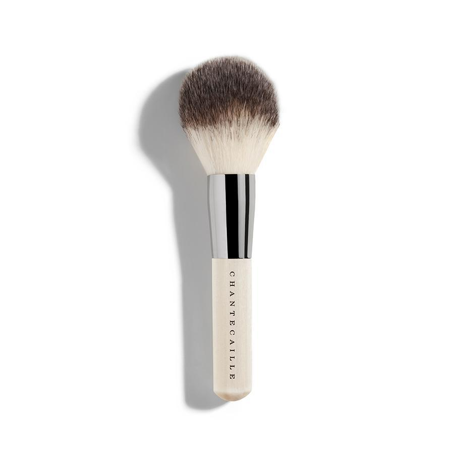 Face Brush 碎粉掃