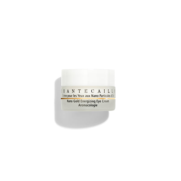 Nano Gold Energizing Eye Cream 納米黄金能量眼霜