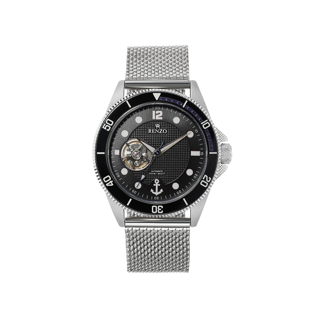 Aquanaut Explorer 002