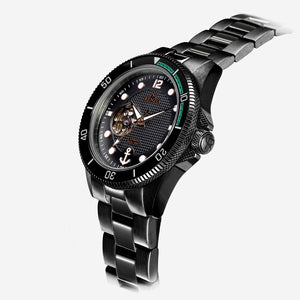 Aquanaut Explorer 008