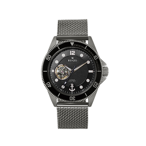 Aquanaut Explorer 003