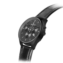 Watch - Rogue All Black